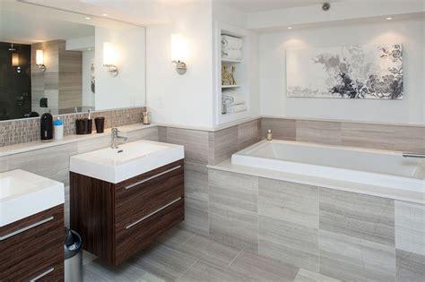 Bathroom Vanity Color Ideas by Decoraci 243 N De Interiores De Apartamento Para J 243 Venes
