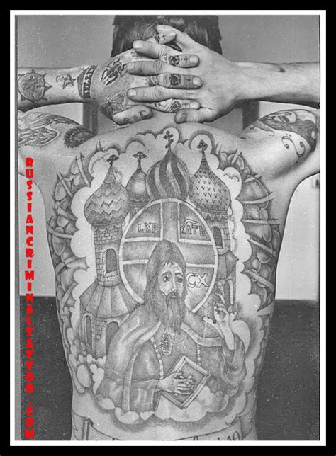 orthodox tattoos designs eastern orthodox tatoo and tatoo