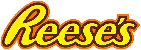 Hershey Resses file reese s logo svg