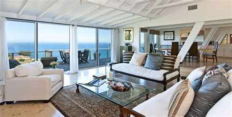 malibu beach house malibu beach sober living call now 310 924 0780
