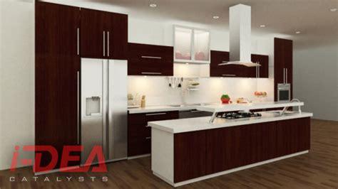 modular kitchen cabinets kitchen design philippines i