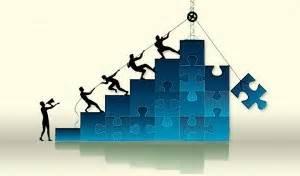 Masters Of Change Pemimpin Perubahan 5 hal penting dalam perubahan organisasi quickstart