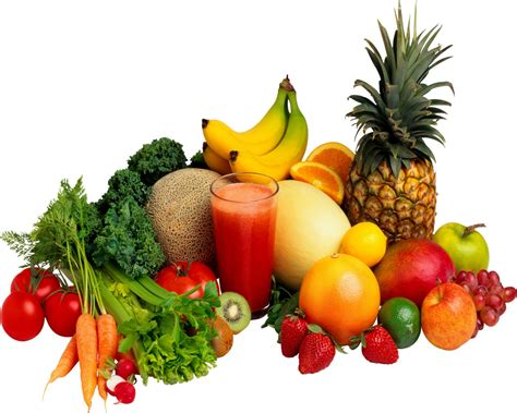 fruit and vegetable smoothie what is a smoothie smoothie ideas