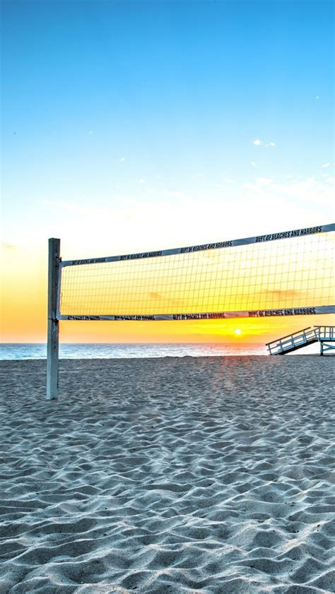 wallpaper for iphone volleyball volleyball wallpapers for iphone instasayings