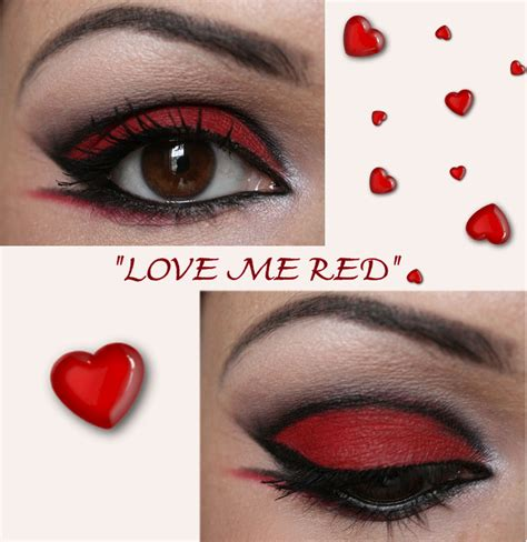 Eye Shadow Me make up artist me quot me quot make up tutorial