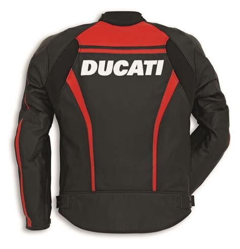 sport motorcycle jacket ducati dainese sport c2 men motorcycle leather jacket red new
