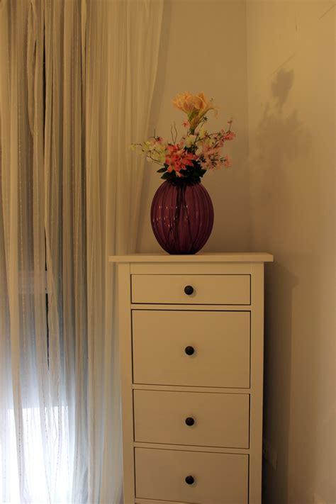 casa low cost foto decoracion casa low cost de doosinteriorismo 453266