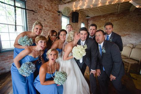 Wedding Mag by Evan Jackie The Wedding Mag