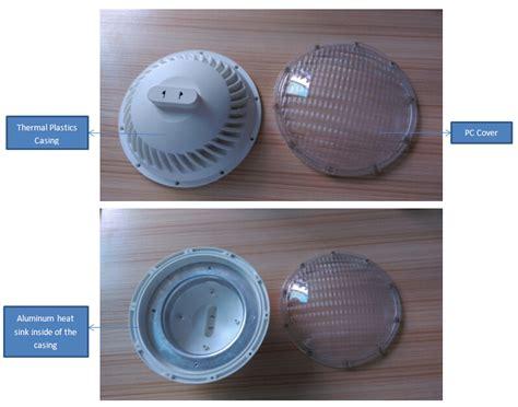 par56 led replacement l 300w 500w replacement gx16d base 36w 54w par56 led pool