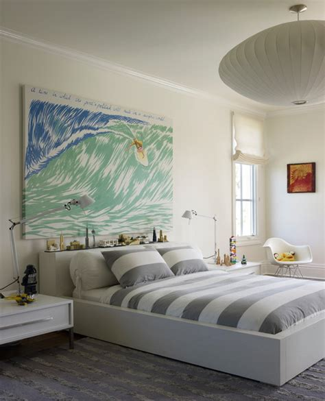 houzz kids bedrooms surf bedroom contemporary kids miami by kristin rocke