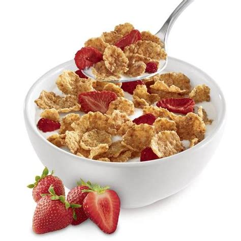 special k whole grains special k berries cereal 12 oz kellogg s target