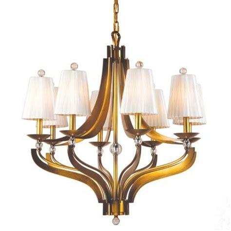 chandelier liquidators interesting chandelier liquidators as your own personal