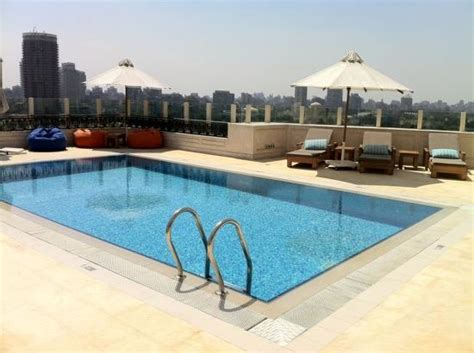 pool 8x4 8x4 pool at kempinski cairo picture of kempinski nile