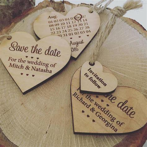 desert love save the dates beacon lane invitations