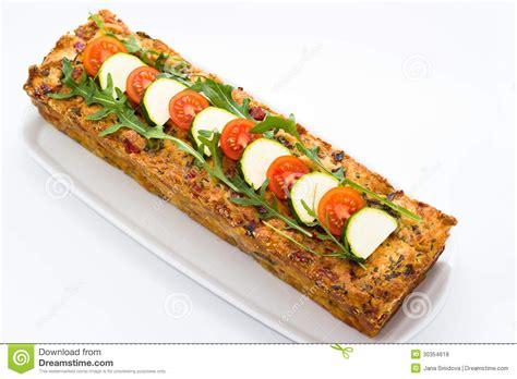 salziger kuchen salziger kuchen lizenzfreie stockfotos bild 30354618