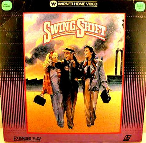 swing shift dvd swing shift dvd 28 images swing shift kurt russell