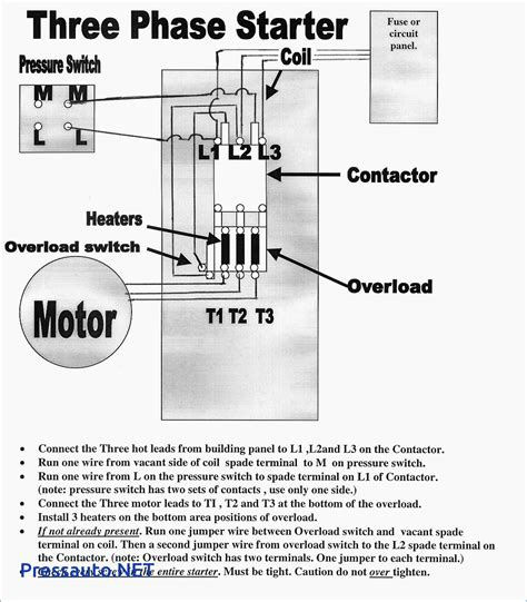 single phase switch wiring diagrams pressauto net