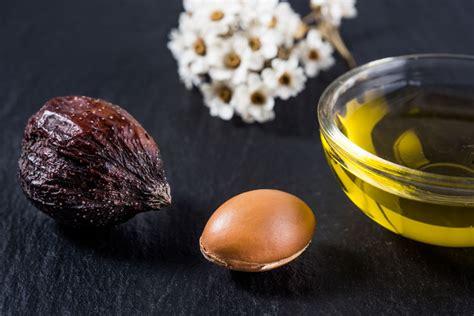 olio di argan uso alimentare olio di argan propriet 224 ed effetti benefici casasuper