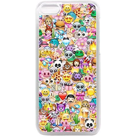 Softcase Smile Iphone 6 Telephone iphone 5c smileys and on
