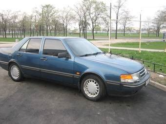 hayes auto repair manual 1992 saab 9000 windshield wipe control 1992 saab 9000 pictures 2 3l gasoline ff manual for sale