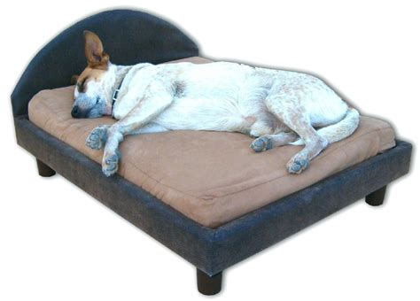 dog bed for car furcedes car bed for dogs gw little dog beds and costumes