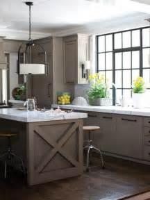 Hgtv Kitchen Lighting Kitchen Lighting Design Ideas From Hgtv Modern Furniture Deocor