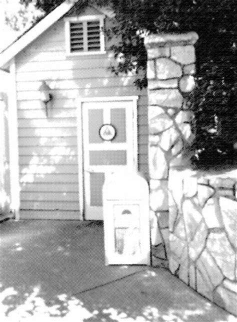 disneyland secret bathroom disneyland secret bathroom 28 images disneyland report