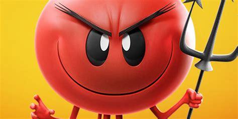 emoji il film scopriamo insieme i protagonisti di emoji accendi le