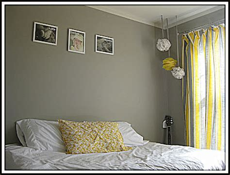 yellow and gray bedroom curtains yellow grey curtains target superb japanese modern shop