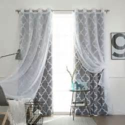 curtain 10 wonderful design curtains for bedroom cool