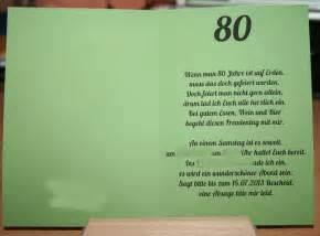 sprüche zum 80 geburtstag geburtstagsspr 252 che 80 geburtstag jtleigh hausgestaltung ideen