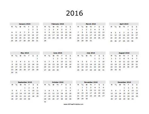 printable calendar 2016 google pinterest the world s catalogue of ideas