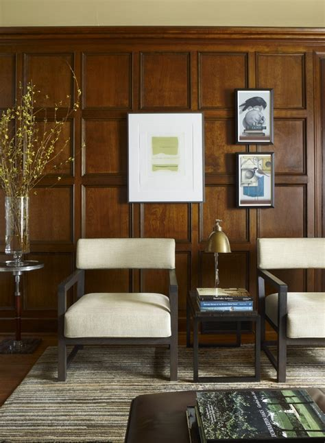 Ideas For Wood Paneling Surprising Real Wood Paneling For Walls Decorating Ideas