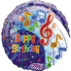 Happy 41 A Size 1000 images about happy birthday musical on