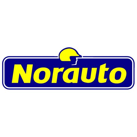 Norauto Guilherand Granges by Norauto Notre Partenaire Principal Le De R 233 Gate Des