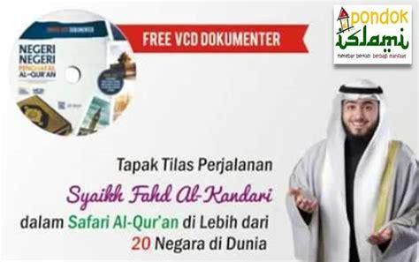 Buku Menjadi Hafizh Bonus Dvd Kisah Penghafal Al Quran V20 kisah para hafidz quran dalam buku negeri negeri penghafal