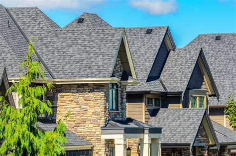 The Best In Indiana Roofing Professionals The Best In