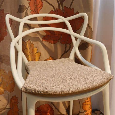modelli di cuscini modelli di cuscini per sedie da cucina takestop set