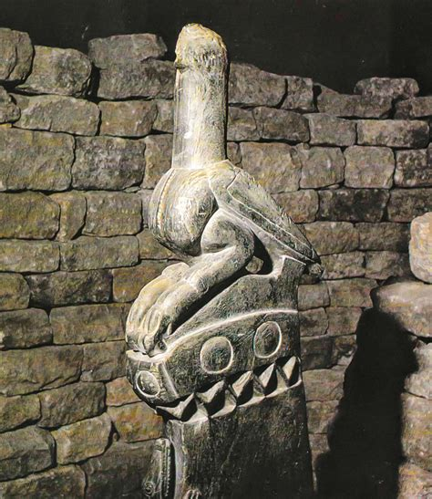 Soapstone Origin Great Gallery