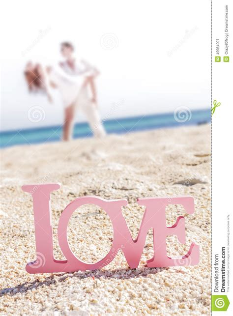 Wedding Background For Word by Word On Tropical Background Wedding Concept