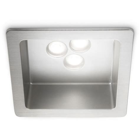 philips led bathroom lights philips led bathroom lights modern led bathroom ceiling