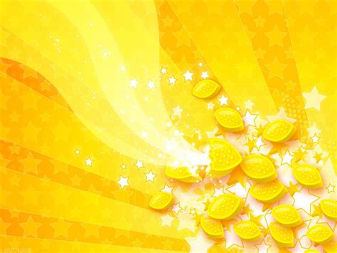 wallpaper cute yellow yellow cute smile wallpaper wide wallpaper wallpaperlepi