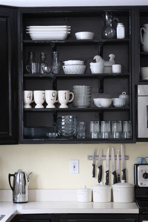 where to put things in kitchen cabinets 15 min plan for clutter free kitchen a personal organizer