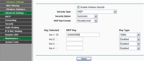 cara membuat jaringan wifi sendiri di rumah cara membuat hotspot jaringan wifi di rumah