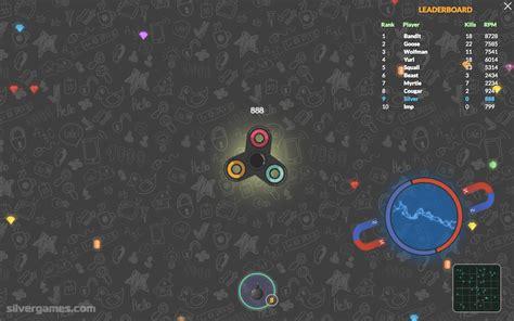megaspin io spiele megaspin io  auf silvergames