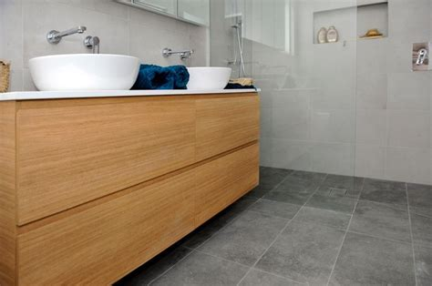 design box hill 17 migliori immagini su bathroom bliss su pinterest