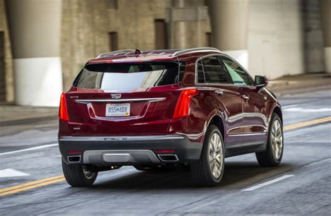 when will the 2020 cadillac xt5 be available 2020 cadillac xt5 colors changes release date price