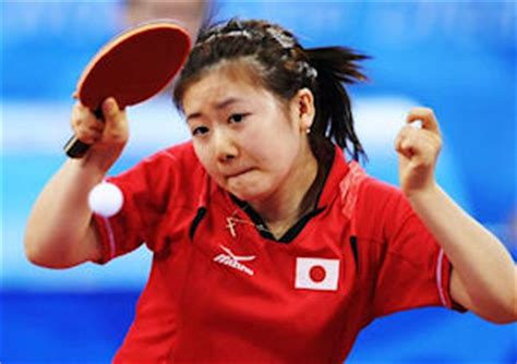 best table tennis player table tennis players
