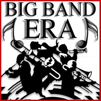 swing big band music saturday serenade glen miller orchestra moonlight