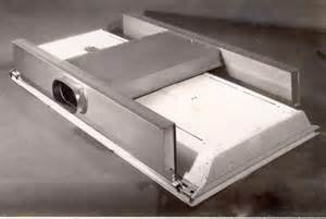 light fixture diffuser raymon donco air distribution equipment air diffuser
